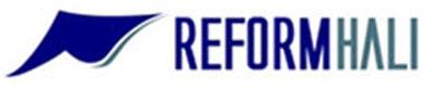 Reform Halı